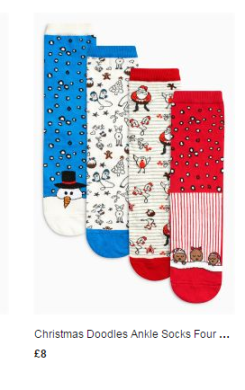 christmas-socks-fem
