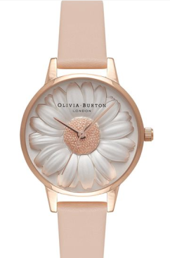 occasion watch